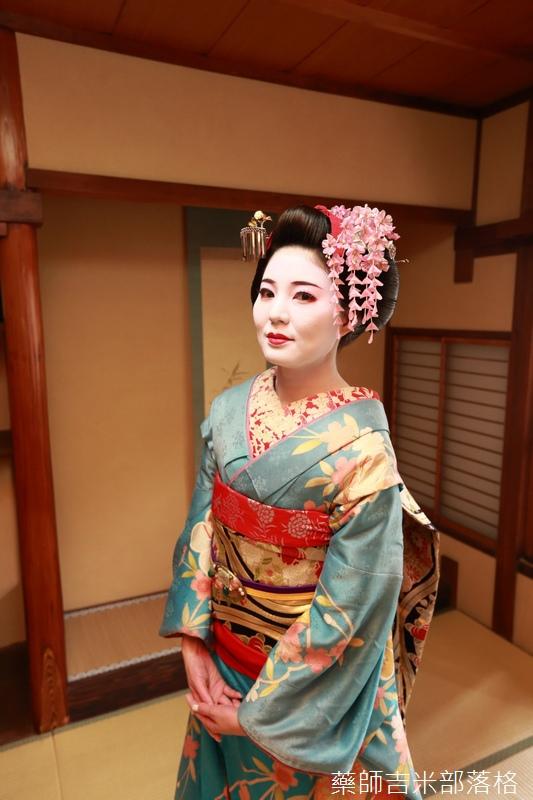 Kyoto-Maiko_131.jpg
