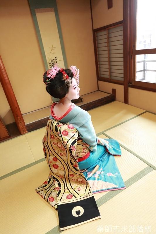 Kyoto-Maiko_141.jpg