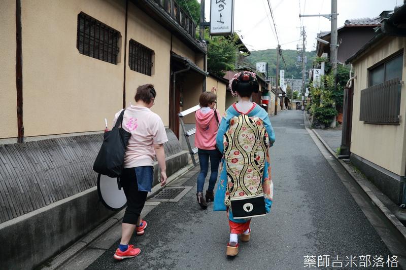 Kyoto-Maiko_201.jpg
