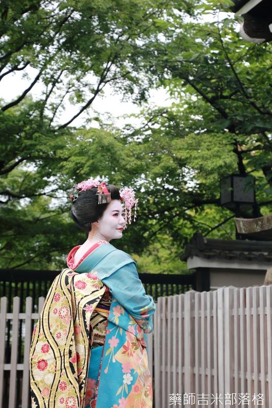 Kyoto-Maiko_214.jpg