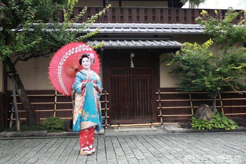 Kyoto-Maiko_252.jpg