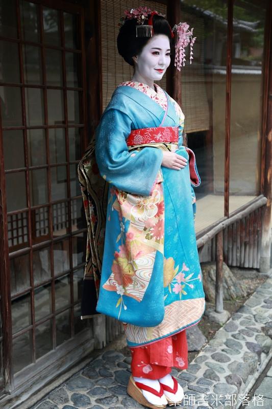 Kyoto-Maiko_274.jpg