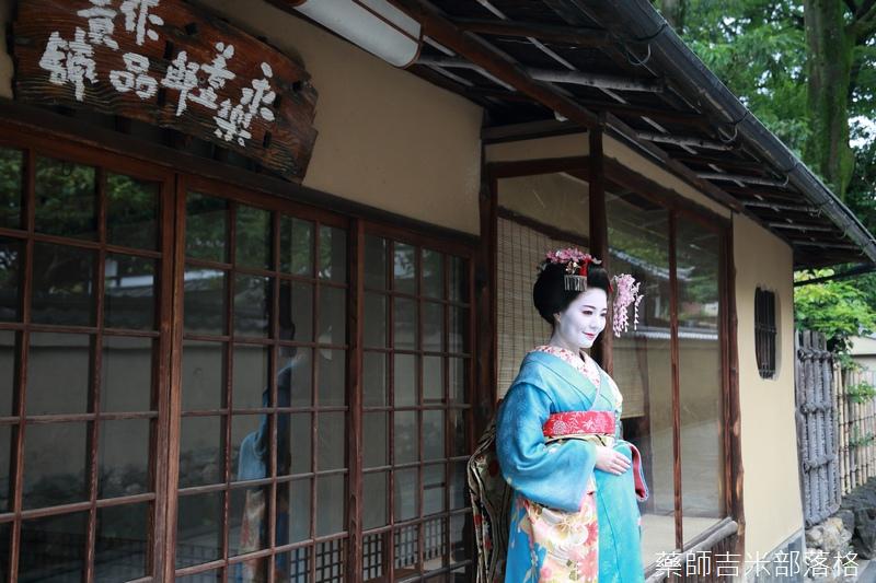 Kyoto-Maiko_276.jpg