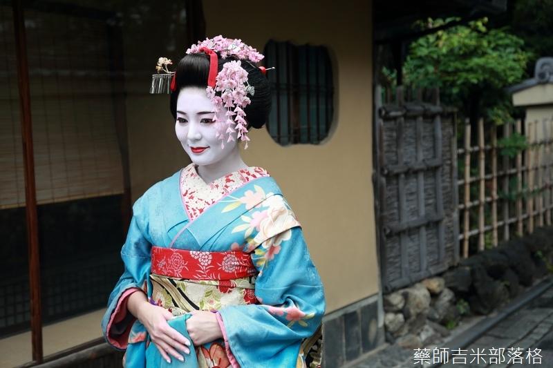 Kyoto-Maiko_278.jpg