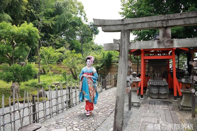 Kyoto-Maiko_289.jpg