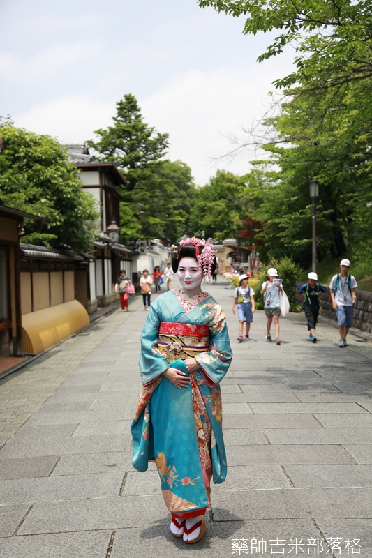 Kyoto-Maiko_315.jpg