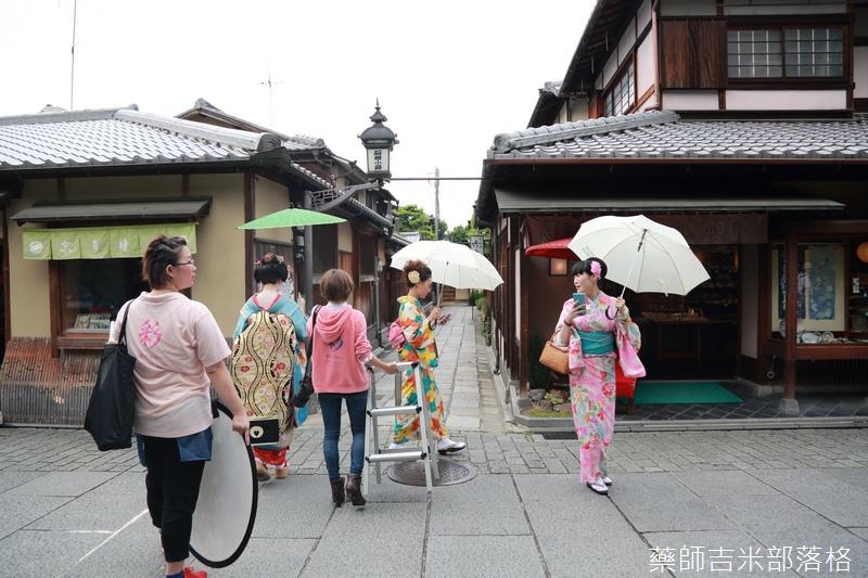 Kyoto-Maiko_322.jpg