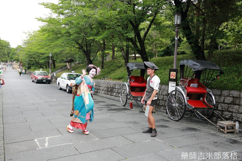 Kyoto-Maiko_334.jpg