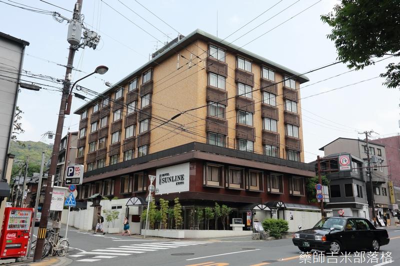 Kyoto-Maiko_380.jpg