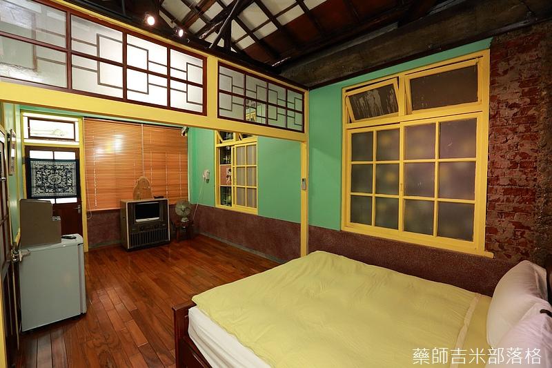 Tainan_Old_House_019.jpg