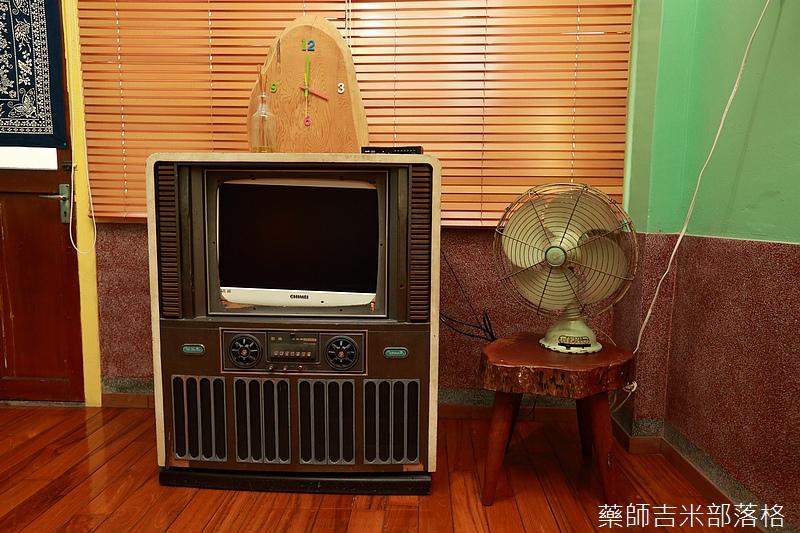 Tainan_Old_House_025.jpg