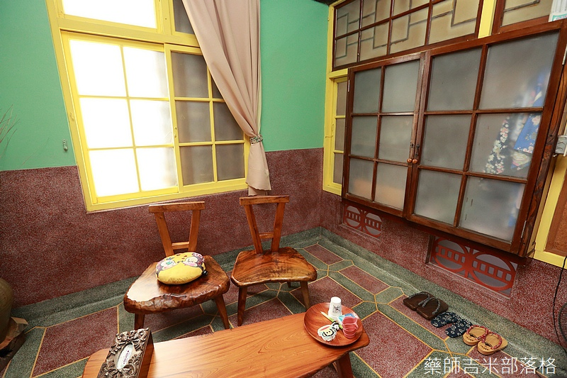 Tainan_Old_House_043.jpg