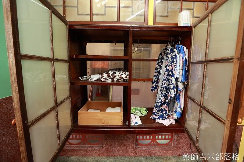 Tainan_Old_House_044.jpg