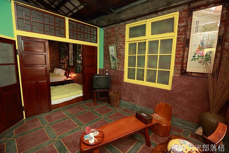 Tainan_Old_House_052.jpg