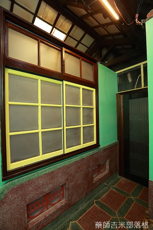 Tainan_Old_House_061.jpg