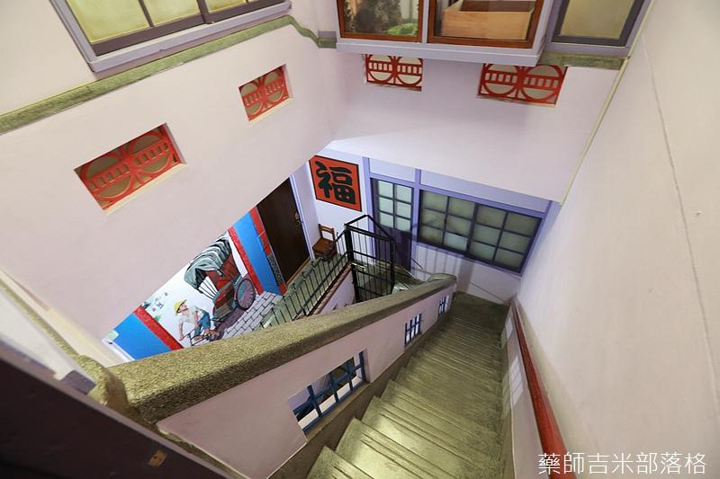 Tainan_Old_House_072.jpg
