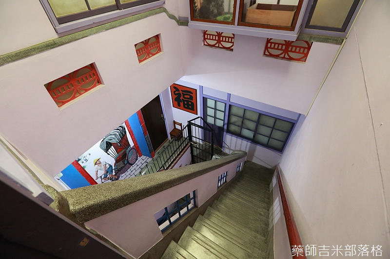 Tainan_Old_House_073.jpg