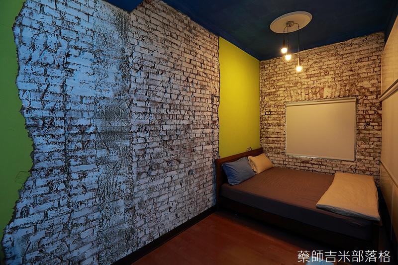 Tainan_Old_House_086.jpg