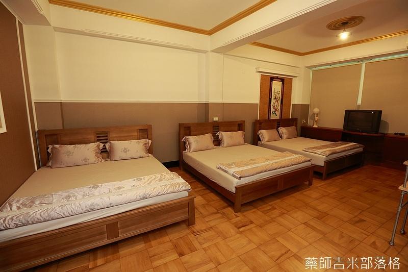 Tainan_Old_House_094.jpg
