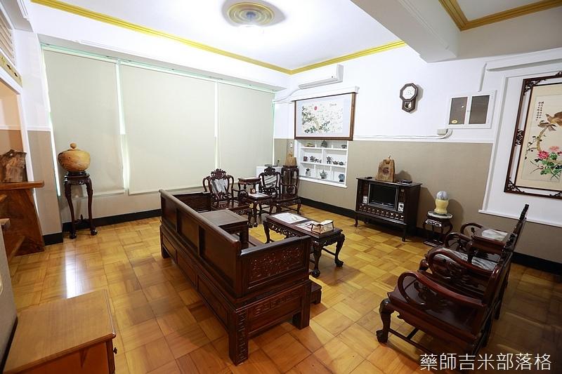 Tainan_Old_House_095.jpg