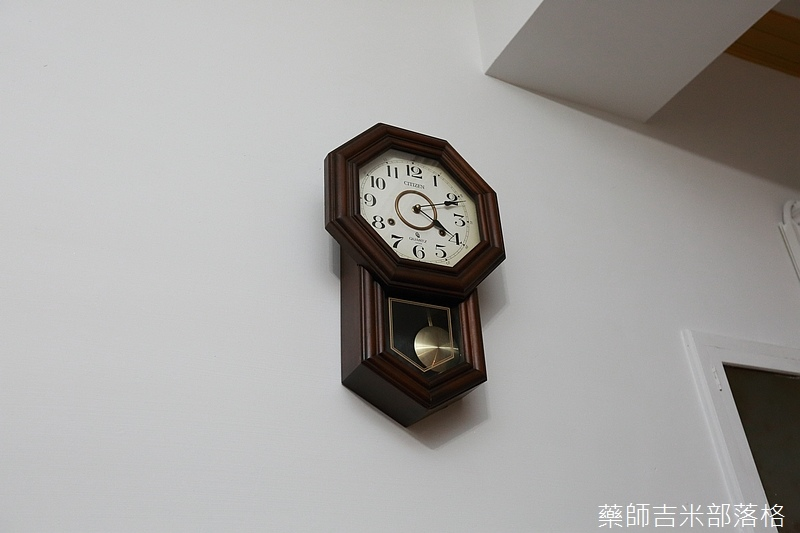 Tainan_Old_House_105.jpg
