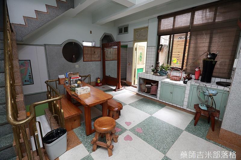 Tainan_Old_House_125.jpg