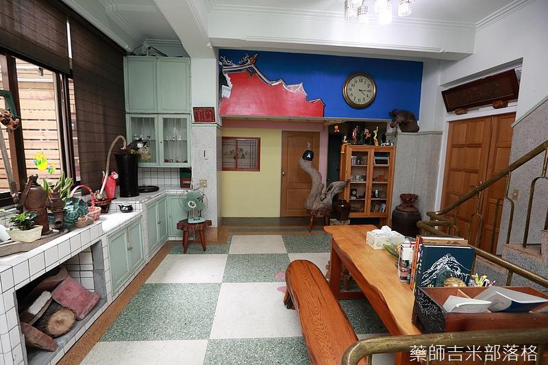 Tainan_Old_House_135.jpg