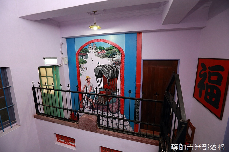 Tainan_Old_House_138.jpg