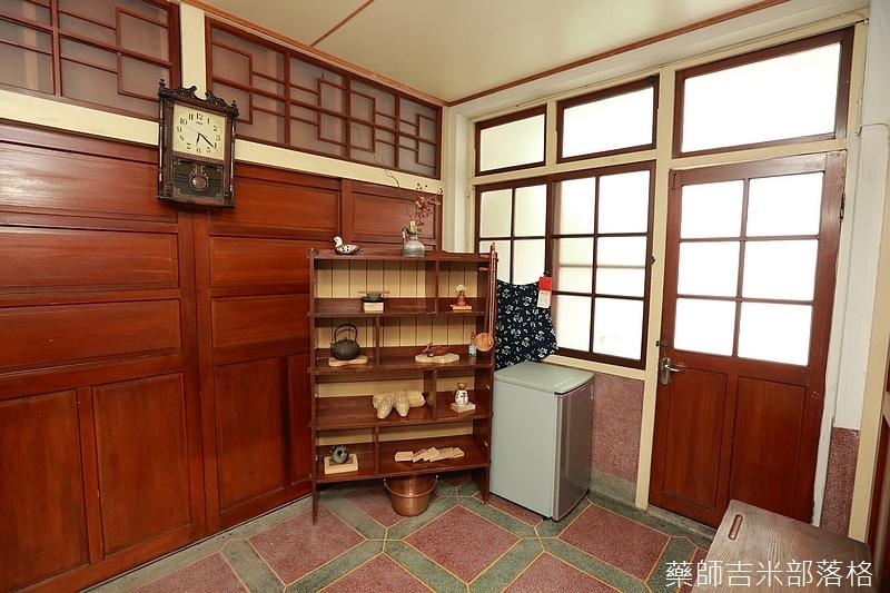 Tainan_Old_House_143.jpg