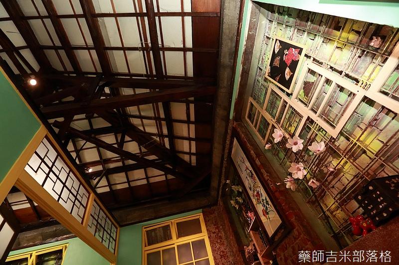 Tainan_Old_House_161.jpg