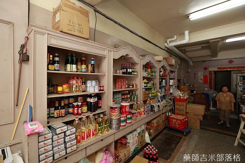 Tainan_Old_House_177.jpg