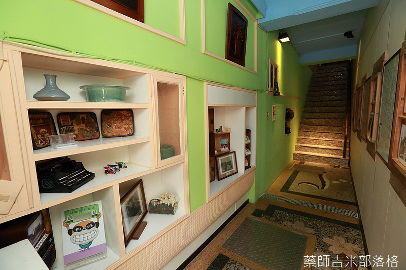Tainan_Old_House_179.jpg
