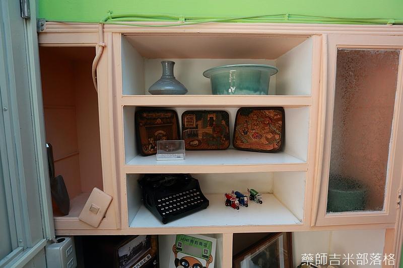 Tainan_Old_House_180.jpg