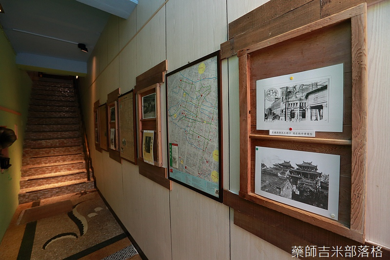 Tainan_Old_House_184.jpg
