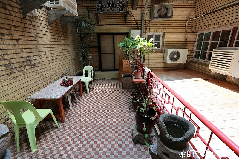 Tainan_Old_House_188.jpg