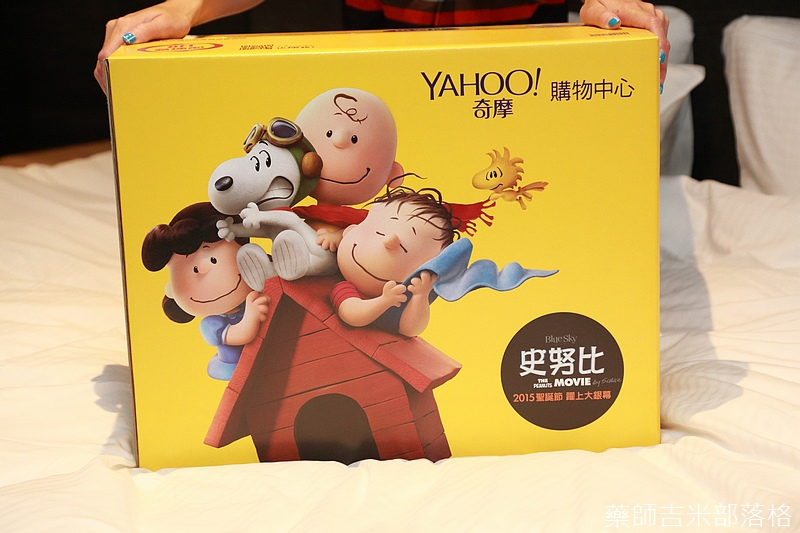 Yahoo_012.jpg