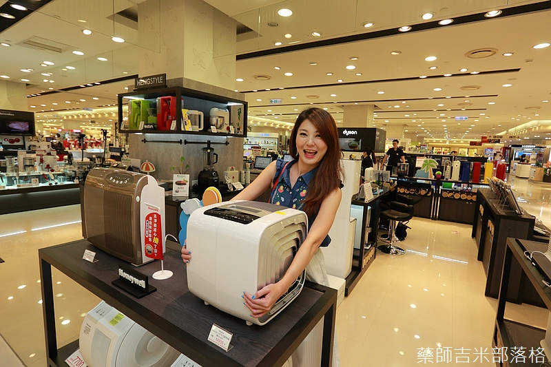 Heng_Style_011.jpg