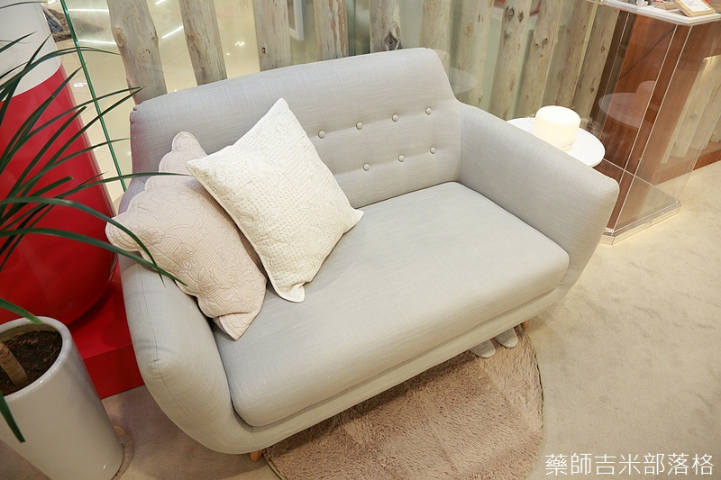 Heng_Style_239.jpg