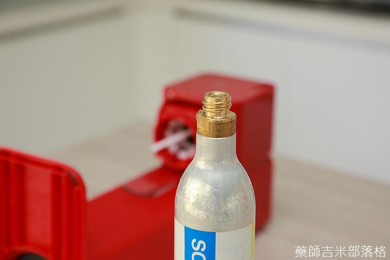 Heng_Style_309.jpg