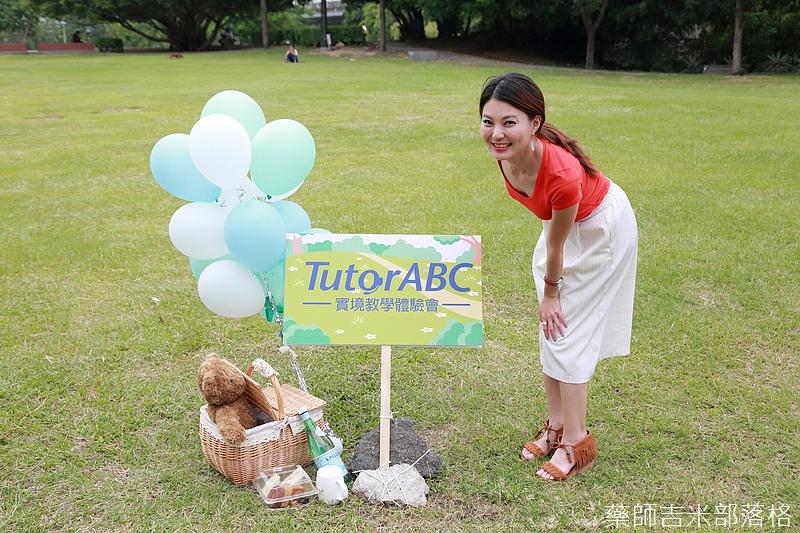 TutorABC_042.jpg