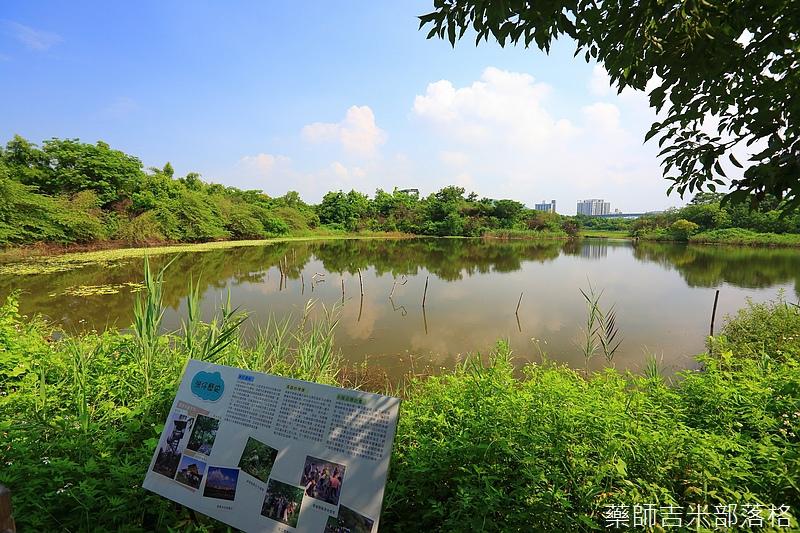 Kaohsiung_080.jpg