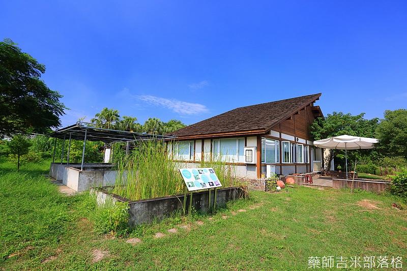 Kaohsiung_099.jpg