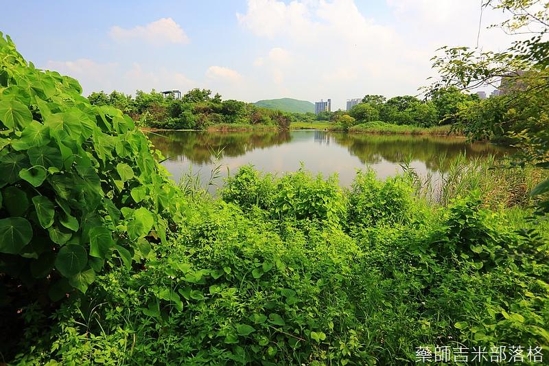 Kaohsiung_104.jpg
