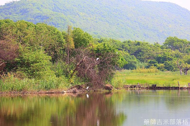 Kaohsiung_107.jpg