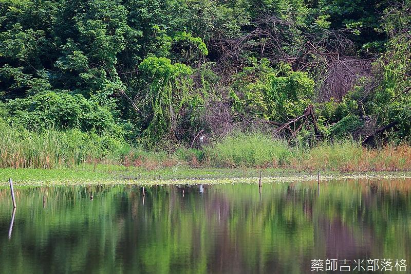 Kaohsiung_115.jpg