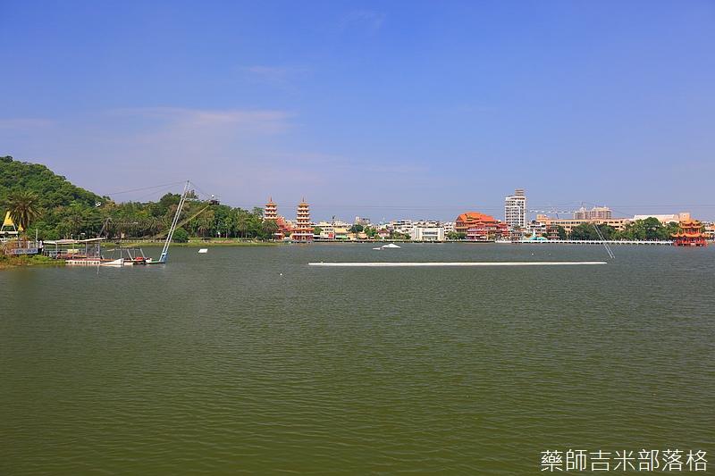 Kaohsiung_190.jpg