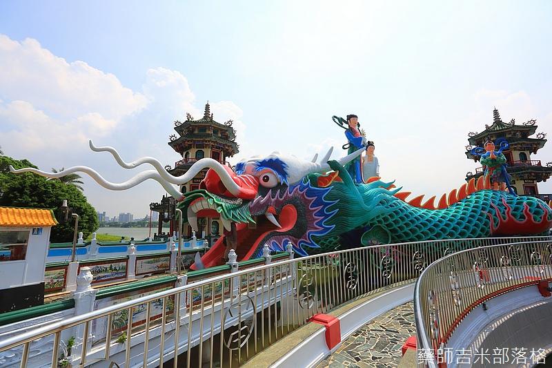 Kaohsiung_220.jpg