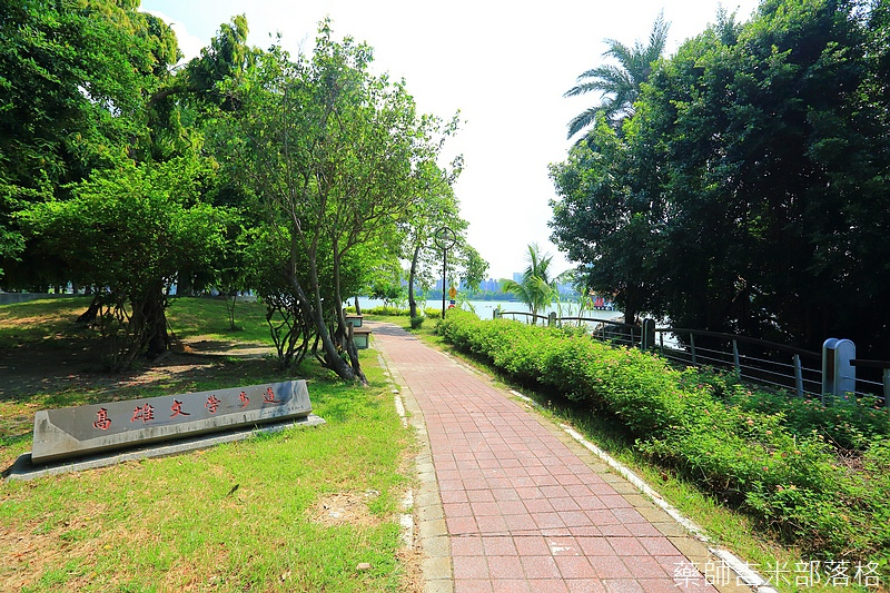 Kaohsiung_227.jpg