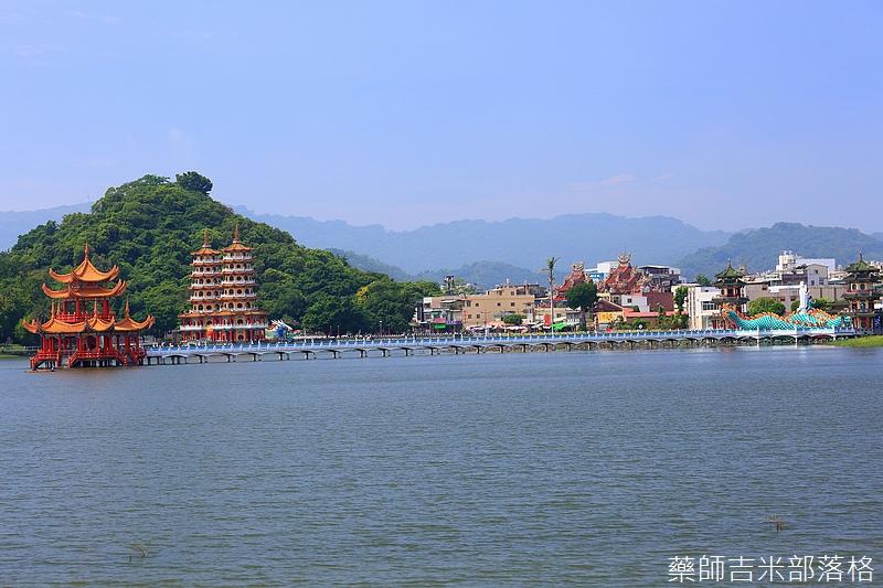 Kaohsiung_250.jpg