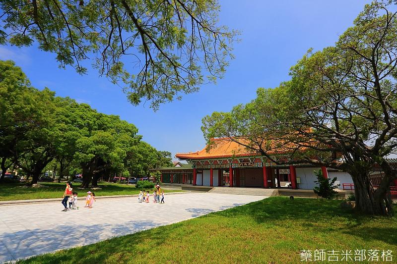 Kaohsiung_286.jpg